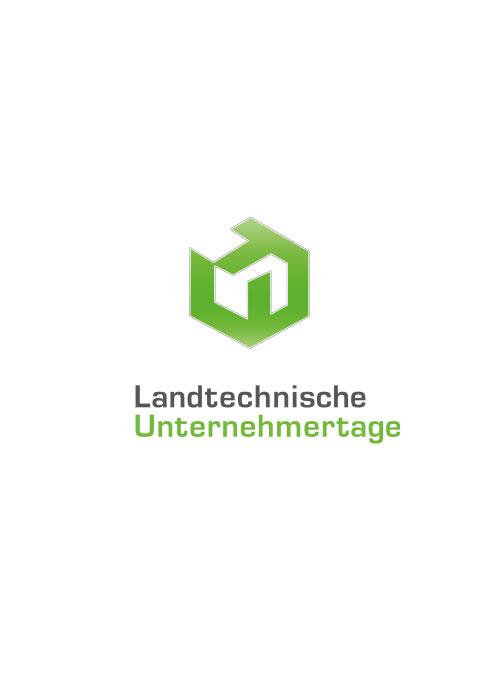 Landtechnische Unternehmertage
