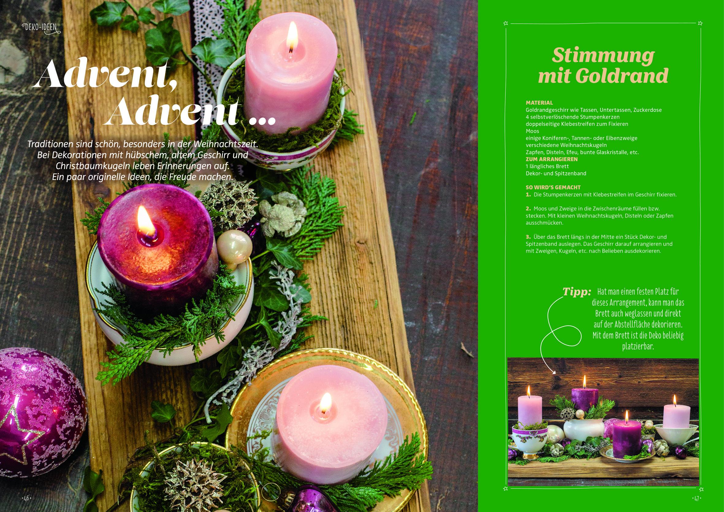 Frohe Weihnachten Jager.Sonderheft Frohe Weihnacht Dlv Deutscher Landwirtschaftsverlag
