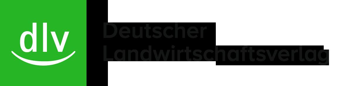 Deutscher Landwirtschaftsverlag Zeitschriften
